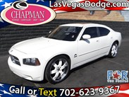2006 Dodge Charger RT Stock#:D5541A