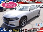 2015 Dodge Charger SXT Stock#:D5564
