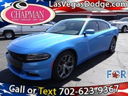 2015 Dodge Charger R T Stock#:D5568