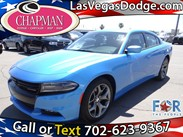 2015 Dodge Charger R T Stock#:D5578