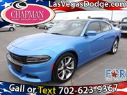 2015 Dodge Charger R T Road and Track Stock#:D5603