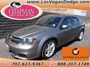 2013 Dodge Avenger SE Stock#:D5604A
