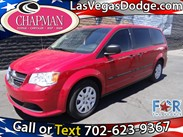 2014 Dodge Grand Caravan American Value Package Stock#:D5626A