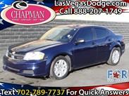 2014 Dodge Avenger SE Stock#:D5654A