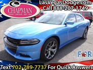 2015 Dodge Charger SXT Stock#:D5791