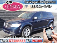 2013 Dodge Journey American Value Package Stock#:D5813A