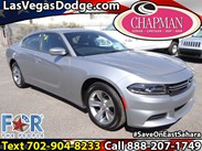 2015 Dodge Charger SE Stock#:D5817