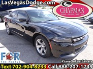 2015 Dodge Charger SE Stock#:D5820