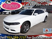 2015 Dodge Charger SE Stock#:D5832
