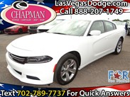 2015 Dodge Charger SE Stock#:D5838