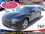 2015 Dodge Charger SE Stock#:D5840