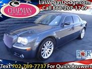 2007 Chrysler 300 C Stock#:D5844A