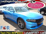 2015 Dodge Charger SXT Stock#:D5859