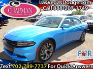 2015 Dodge Charger SXT Stock#:D5866