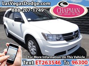 2014 Dodge Journey American Value Package Stock#:D5874A