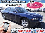 2013 Dodge Charger SE Stock#:D5880A