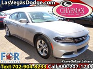 2015 Dodge Charger SE Stock#:D5881