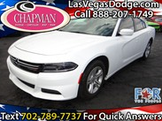 2015 Dodge Charger SE Stock#:D5967