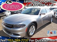 2015 Dodge Charger SE Stock#:D5969