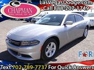 2015 Dodge Charger SE Stock#:D5976