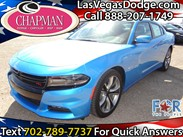 2015 Dodge Charger R T Road and Track Stock#:D5977