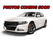 2015 Dodge Charger SE Stock#:D5979