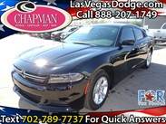 2015 Dodge Charger SE Stock#:D5994