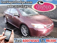 2006 Scion tC  Stock#:D6111A