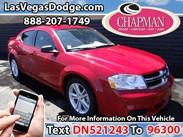 2013 Dodge Avenger SE Stock#:D6131A