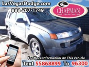 2005 Saturn Vue  Stock#:D6138A