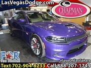 2016 Dodge Charger SRT 392 Stock#:D6215