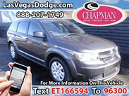 2014 Dodge Journey American Value Package Stock#:D6249A