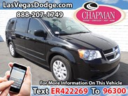 2014 Dodge Grand Caravan American Value Package Stock#:D6268A