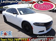 2016 Dodge Charger R T Stock#:D6388