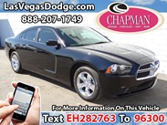 2014 Dodge Charger SE Stock#:D6406A