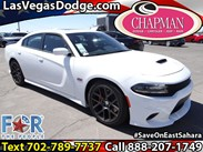 2016 Dodge Charger R T Scat Pack Stock#:D6407