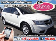 2013 Dodge Journey SXT Stock#:D6409A