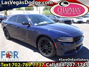 2016 Dodge Charger SE Stock#:D6422