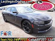2016 Dodge Charger SE Stock#:D6447