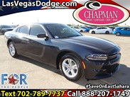 2016 Dodge Charger SE Stock#:D6537