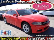 2016 Dodge Charger SE Stock#:D6539