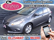 2014 Ford Focus SE Stock#:J5401A