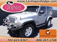 2013 Jeep Wrangler Sport Stock#:J5579A