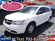 2010 Dodge Journey SE Stock#:J5588A