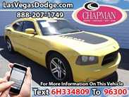 2006 Dodge Charger RT Stock#:J5824A