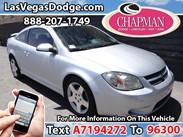 2010 Chevrolet Cobalt LT Stock#:J6027A