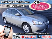 2013 Nissan Sentra S Stock#:J6223A
