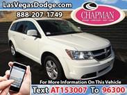 2010 Dodge Journey SXT Stock#:J6243A