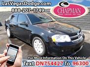 2013 Dodge Avenger SE Stock#:J6386A