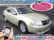 2010 Dodge Avenger R/T Stock#:J6393A